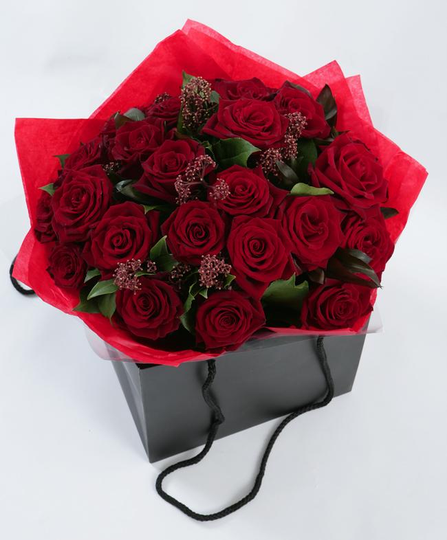 Birthday Flowers London: & Send Online Fresh Flower Bouquet Lagos Nigeria