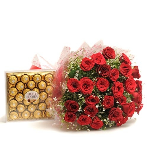 Send Wedding Gifts Online India: Buy Online Fresh Flowers & Gifts In Lagos,Nigeria